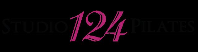 Studio 124 Pilates